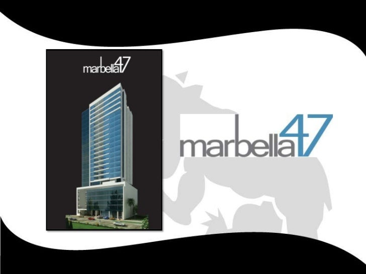 El edificioCaracterísticas:•Torre de 22 niveles con 17 pisos deapartamentos de195m2 de construcción•4 apartamentos por lob...