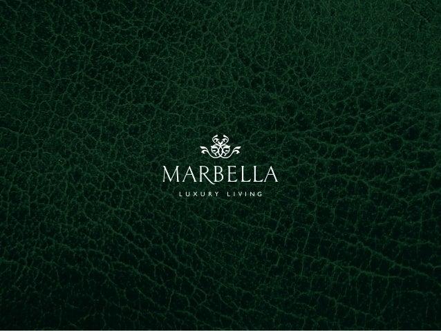 Marbella luxury villas gurgaon 9650101388