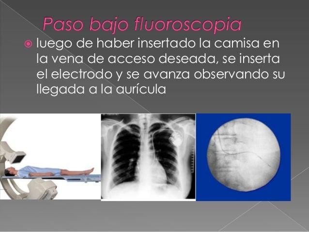 La cirugía vascular en krasnodare