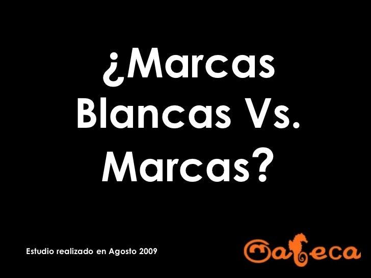Marcasblancas 13046086691576-phpapp02