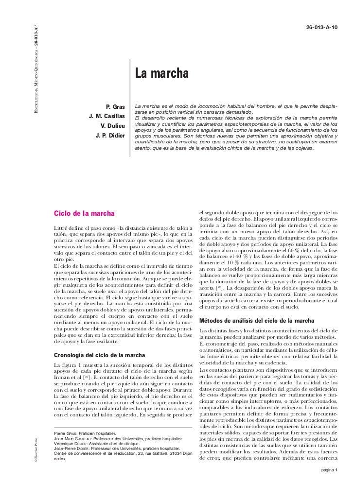 ENCICLOPEDIA MÉDICO-QUIRÚRGICA – 26-013-A10                                                                               ...