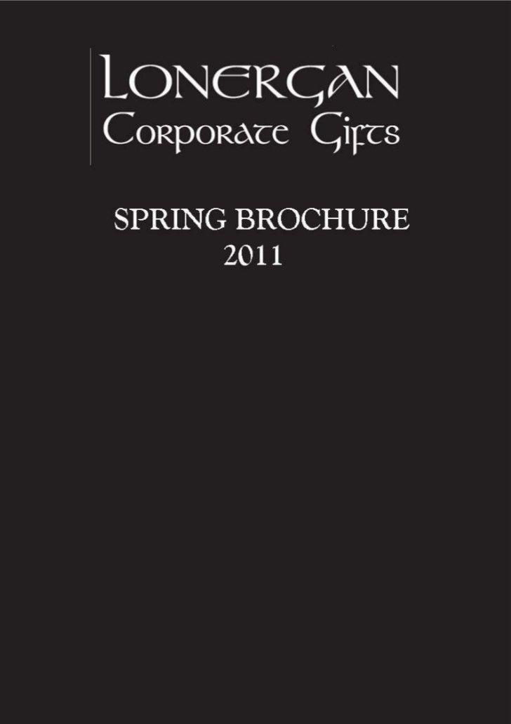 March Brochure2011 (1)