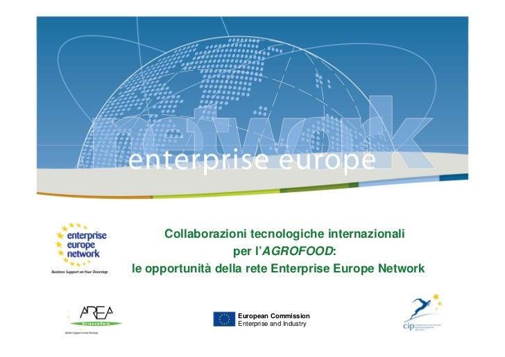 Marchi   collaborazioni tecnologiche internazionali
