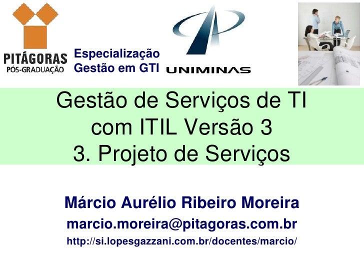 Marcio iti lv3_3_projeto_deservicos