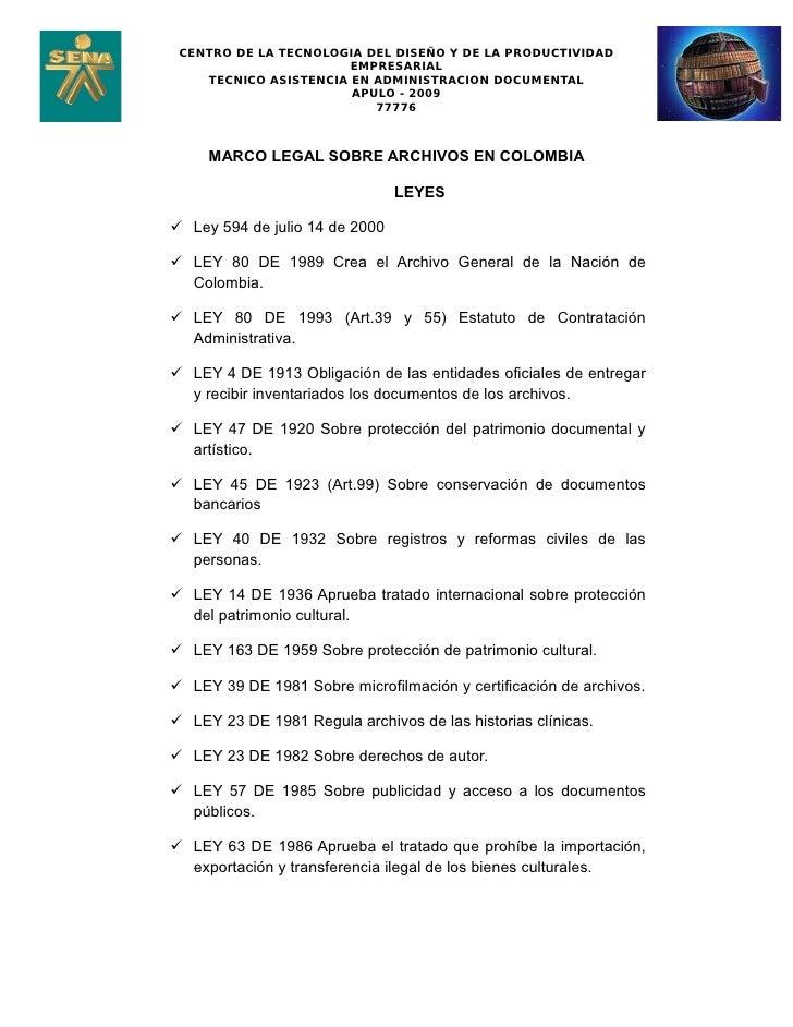 CENTRO DE LA TECNOLOGIA DEL DISEÑO Y DE LA PRODUCTIVIDAD                       EMPRESARIAL    TECNICO ASISTENCIA EN ADMINI...