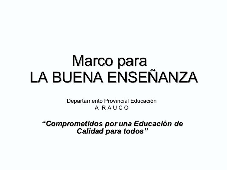 Marco  Mbe