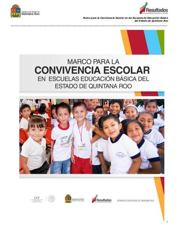 La Educacin En El Per La Educacin Bsica En El Per | apexwallpapers.com