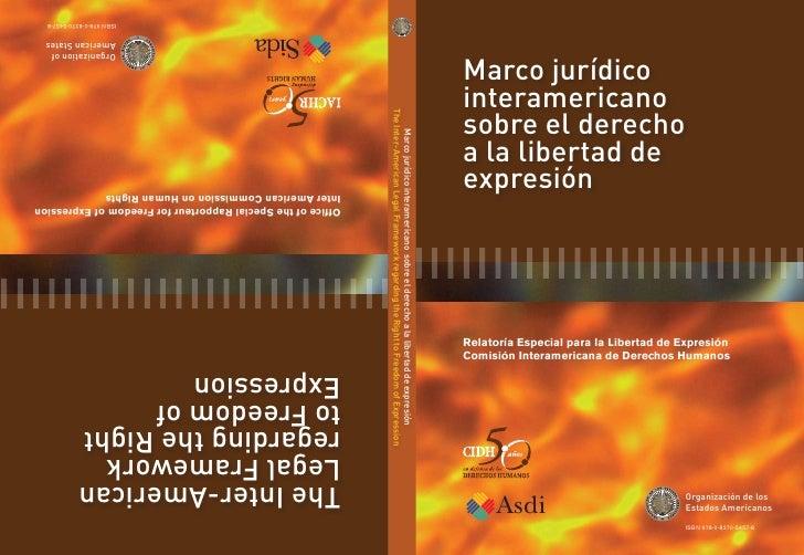 ISBN 978-0-8270-5457-8Estados AmericanosOrganización de los                                           Asdi                ...