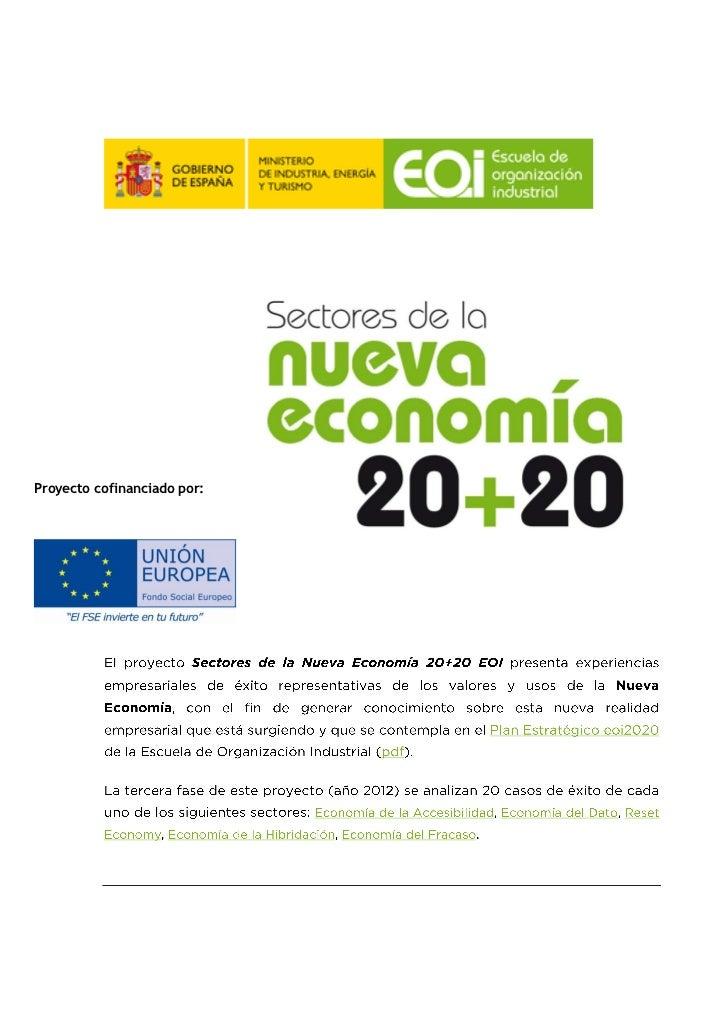 Proyecto cofinanciado por: