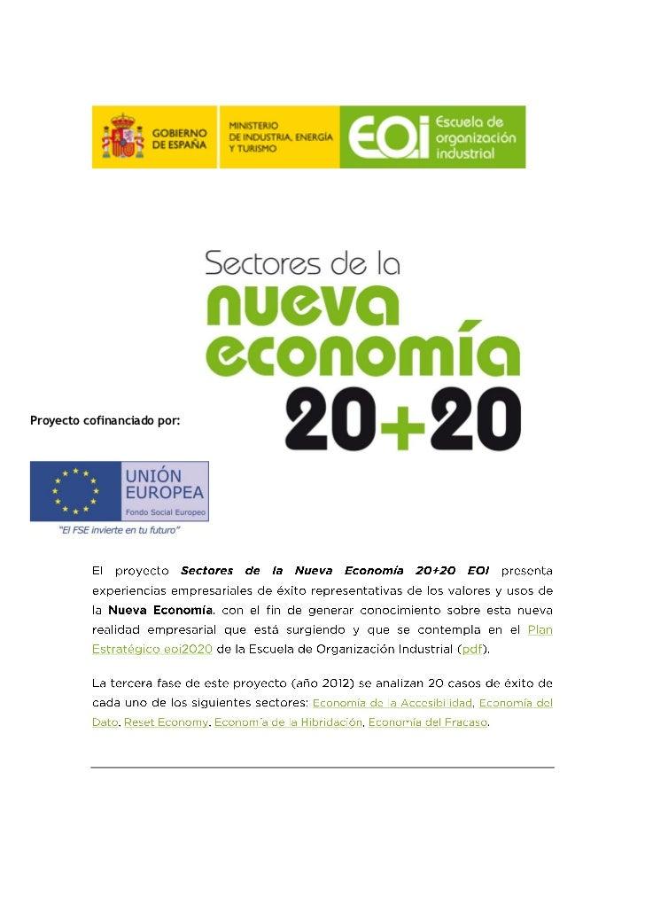 Marco teorico economia de la hibridacion 2020