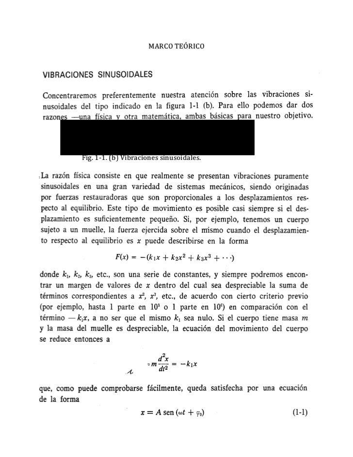 MARCO TEÓRICO <br />center488731<br />13253362638677<br />                                                                ...