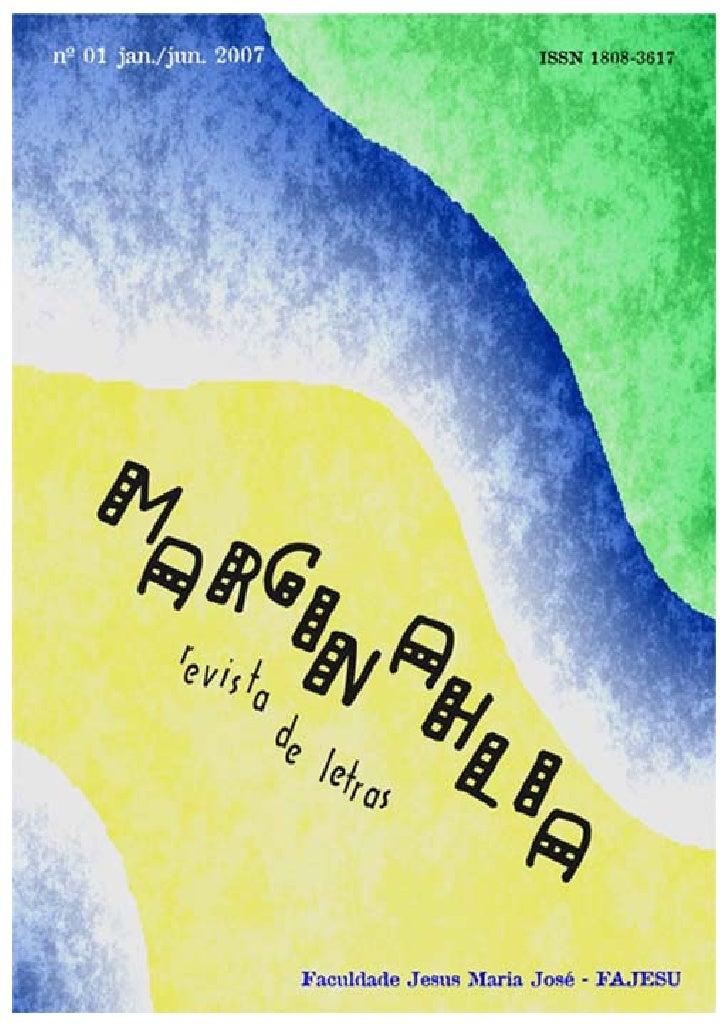 Marginahlia n 01