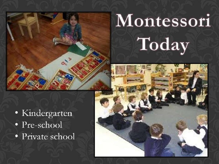 Learn and play montessori school llc vs corp
