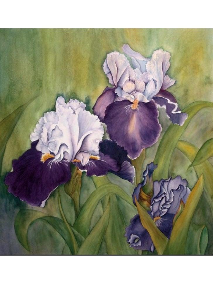 Maria Talacona Art Slideshare