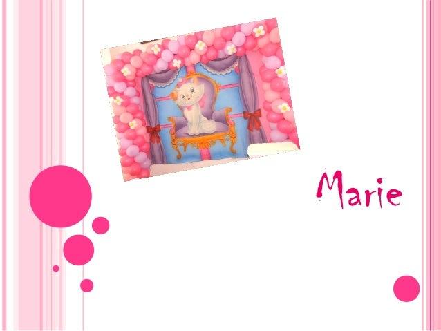 Marie 111005090447-phpapp01