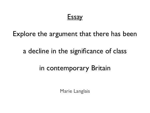 2b or not 2b essay This essay is about the article by john humphrys and david crystal humphrys/crystal i h8 txt msgs i h8 txt msgs vs 2b or not 2b.