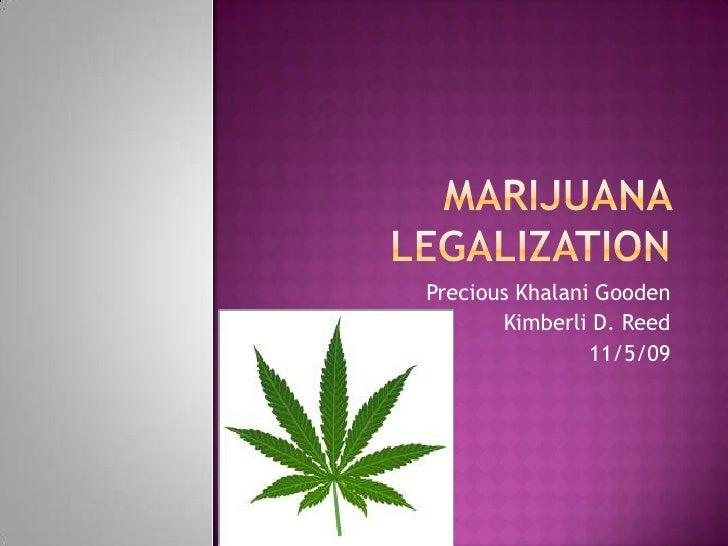 Write my marijuana legalization essays