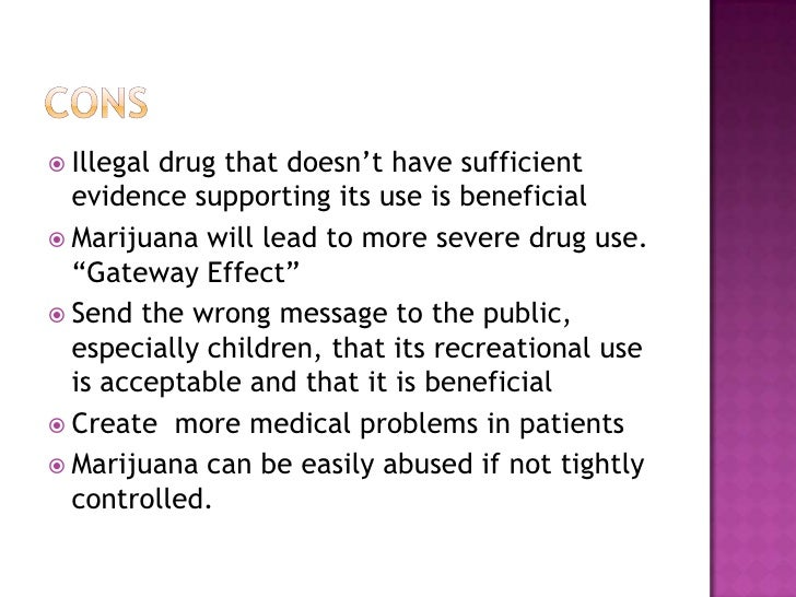 essays on legalizing drugs Free essays from bartleby | effects of drug use lynch states this with his examples of what drug users have done with vandalism in various cities around the.