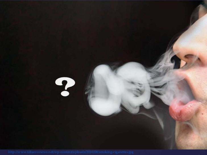 {http://www.tobacco-news.net/wp-content/uploads/2010/08/smoking-cigarettes.jpg