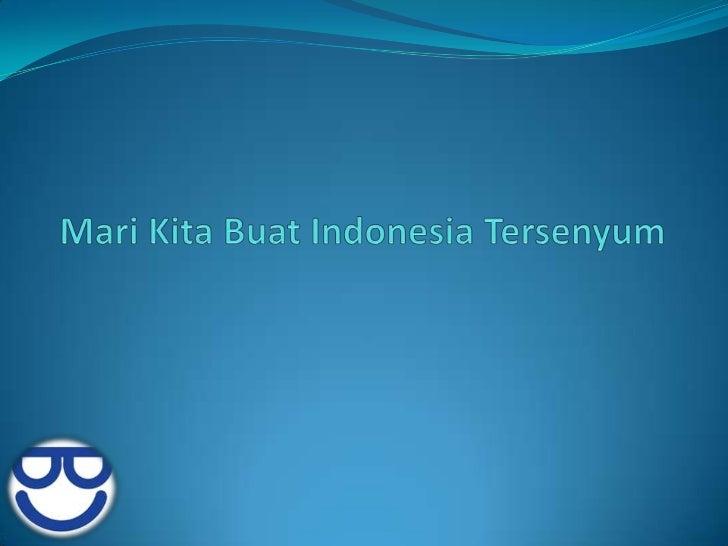 Perkenalkan…Ridwansyah Yusuf AchmadTeknik Planologi Institut Teknologi BandungKepala GAMAIS ITB 2007-2008Presiden KM ITB 2...
