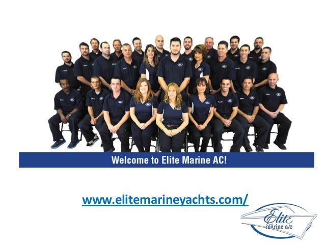 www.elitemarineyachts.com/