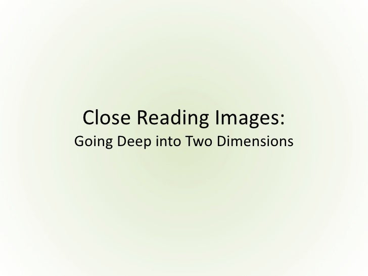 "Close Reading Images: the ""New Marlboro Man"""