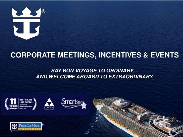 Royal Caribbean Cruises Ltd Case Study Awesome Youmailr Com