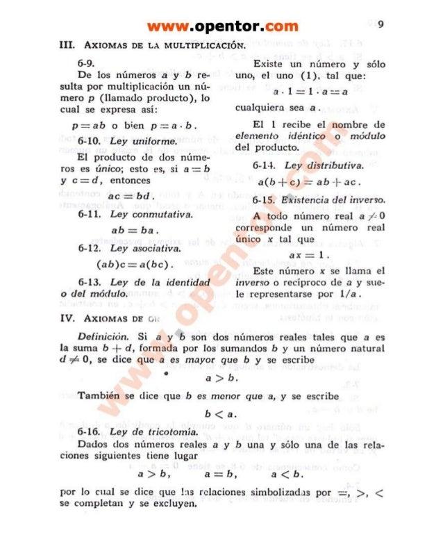 PinComponenteSonyGeneziAMxn2300EnPreciolandia