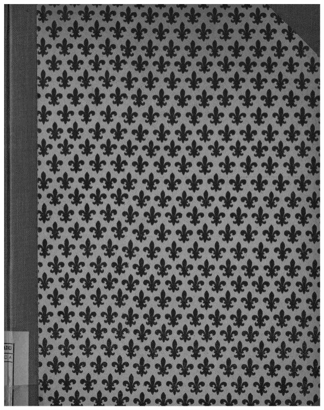 Mario Griffini - Saggio sull'ordinamento adriatico (1926)