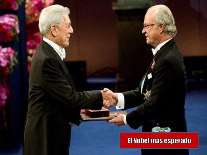 En 1953 regresa a Lima.Nació un domingo                 La    familia    se    muda     de           Ingresa a la UNMSM, d...