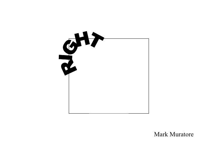 Mark Muratore