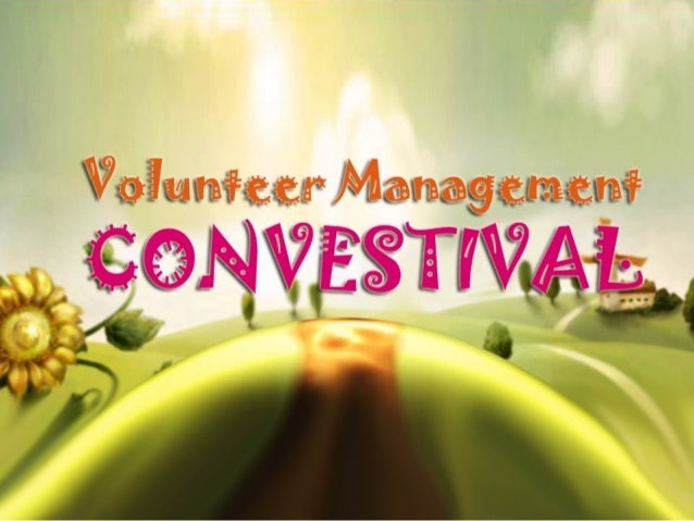 Come fly with me Involving new audiences Mark Crosby – National Volunteering Manager Becky White – VCI Consultant – Midlan...