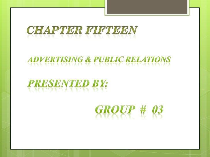 Group No. 03Members         Roll No1.    Tayyab       7633 Group Leader (History, Definition)2.    Sumaira      7655 Advan...