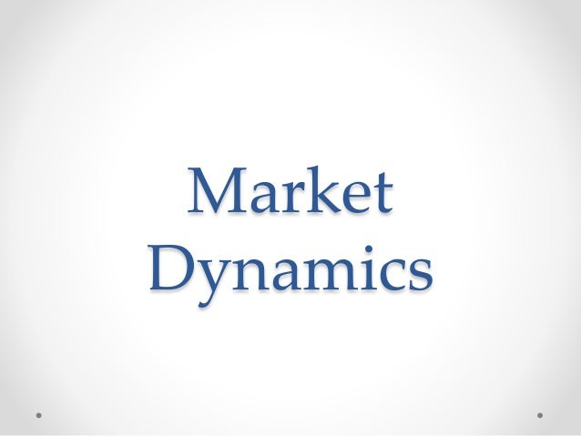 industry dynamics Improve the way your business runs dynamics ax 2012 r3 provides more business value faster by delivering core erp and industry-specific capabilities.