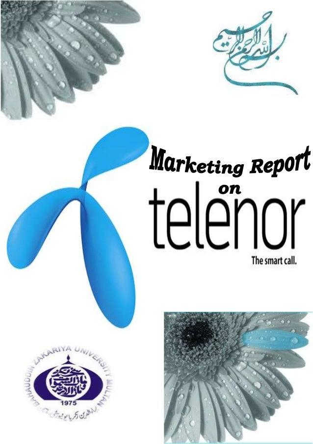 warid is the hub of telecommunication in pakistan marketing essay La voce è il primo mezzo di comunicazione e ciro imparato sa interpretarla e trasmetterla, insegna a leggerla e a scriverla.