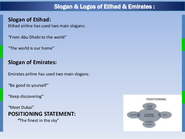 mission and vision statement of emirates airline Our vision to be the most preferred airline in asia our mission we are in the air transportation business we provide our customers with a reliable and pleasant travel experience.