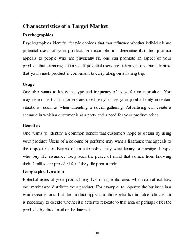 Profile Essay Example. sample of profile essay how to write a ...