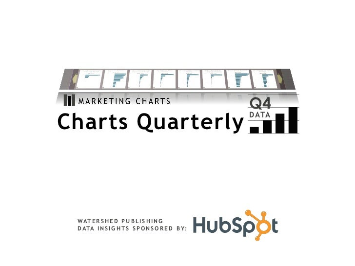 Marketing charts-data-q4-2010