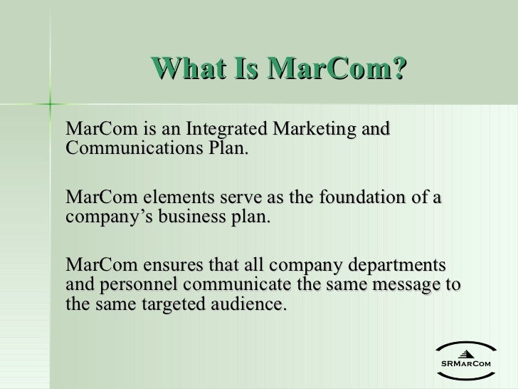 integrated marketing communication plan for the apple company Top examples of integrated marketing communication and its role and the benefits of integrated marketing communication data from market research is needed by the marketing people to plan the marketing strategies while the data from the marketing subsection is need in the.
