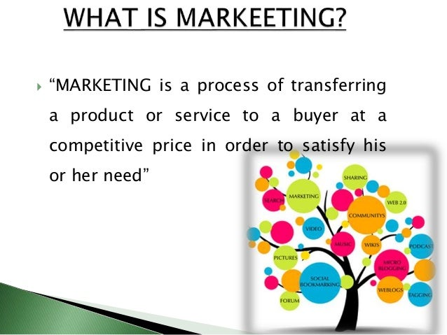 differences between product and selling concept Most people consider 'marketing' and 'public relations' to be  more traditional concept of selling  we can see that there are many differences between.