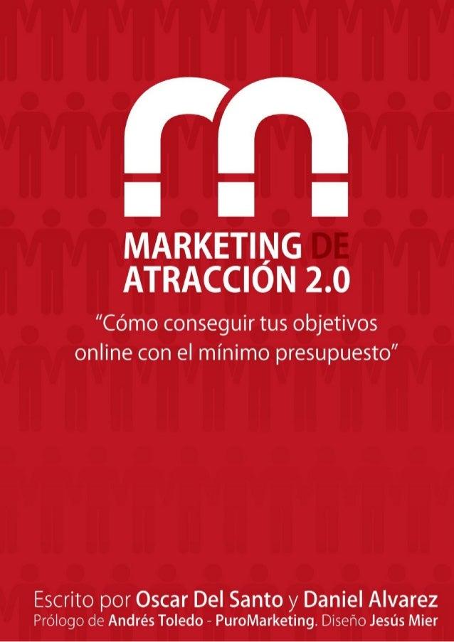 Marketing de-atraccion-20