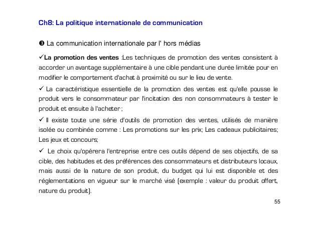 sadmaximus marketing international