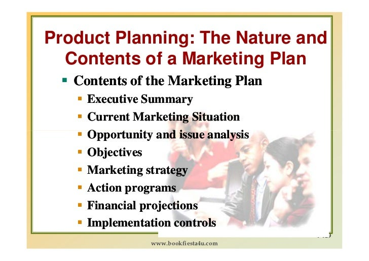 marketing research by philip kotler