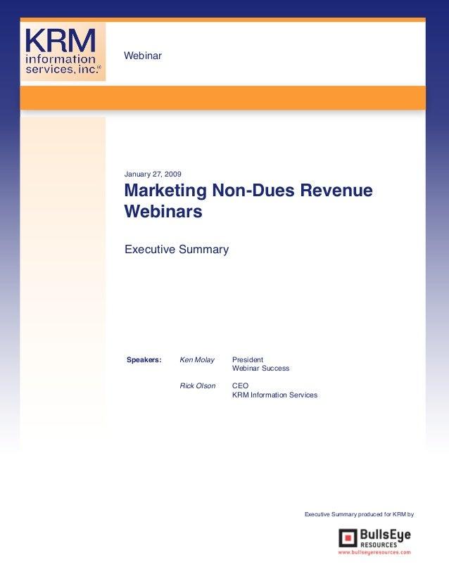 Marketing non-dues-revenue-webinars