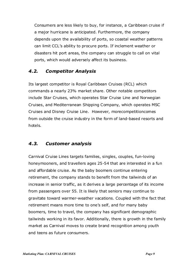 business research paper sample reflective essay examples yahoo right ...