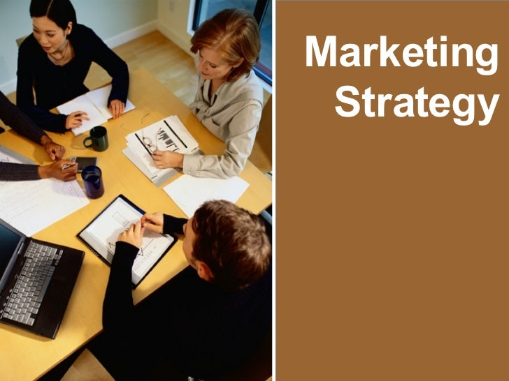 strategic marketing study guide With a brand development strategy, you can create and strengthen your   important task (that's why we developed our brand building guide.