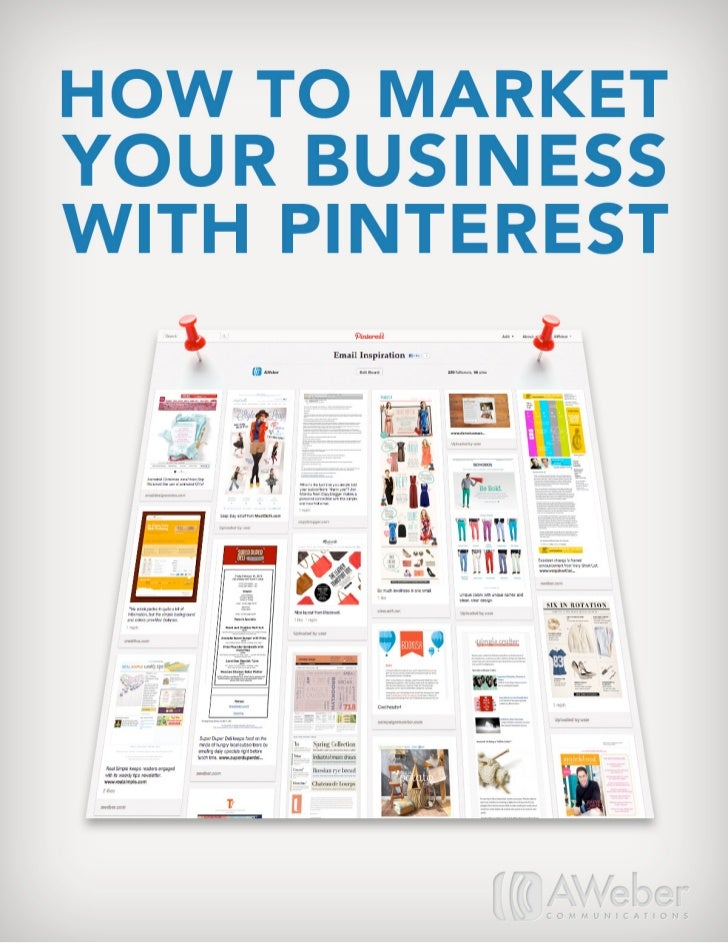 What's so interesting about Pinterest? It's a new social network full of visual stimulation. Andit's teeming with creative...