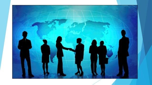 Маркетинг гэж юу вэ? Маркетинг гэдэг нь бараа, үйлчилгээ, үзэл санааг бий болгох, хуваарилах, урамшуулах болон тэдгээрийн ...