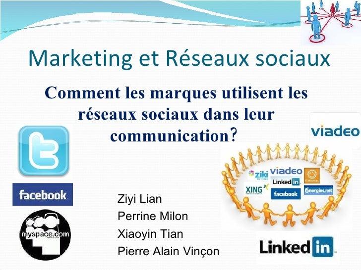 Marketing_et_reseaux_sociaux