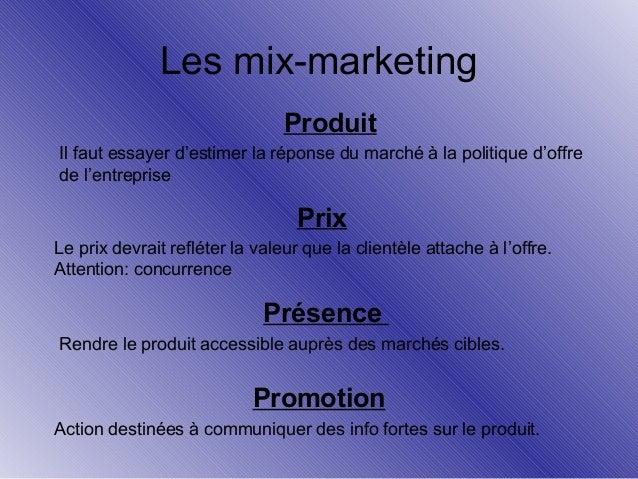 RaphaelSola marketing